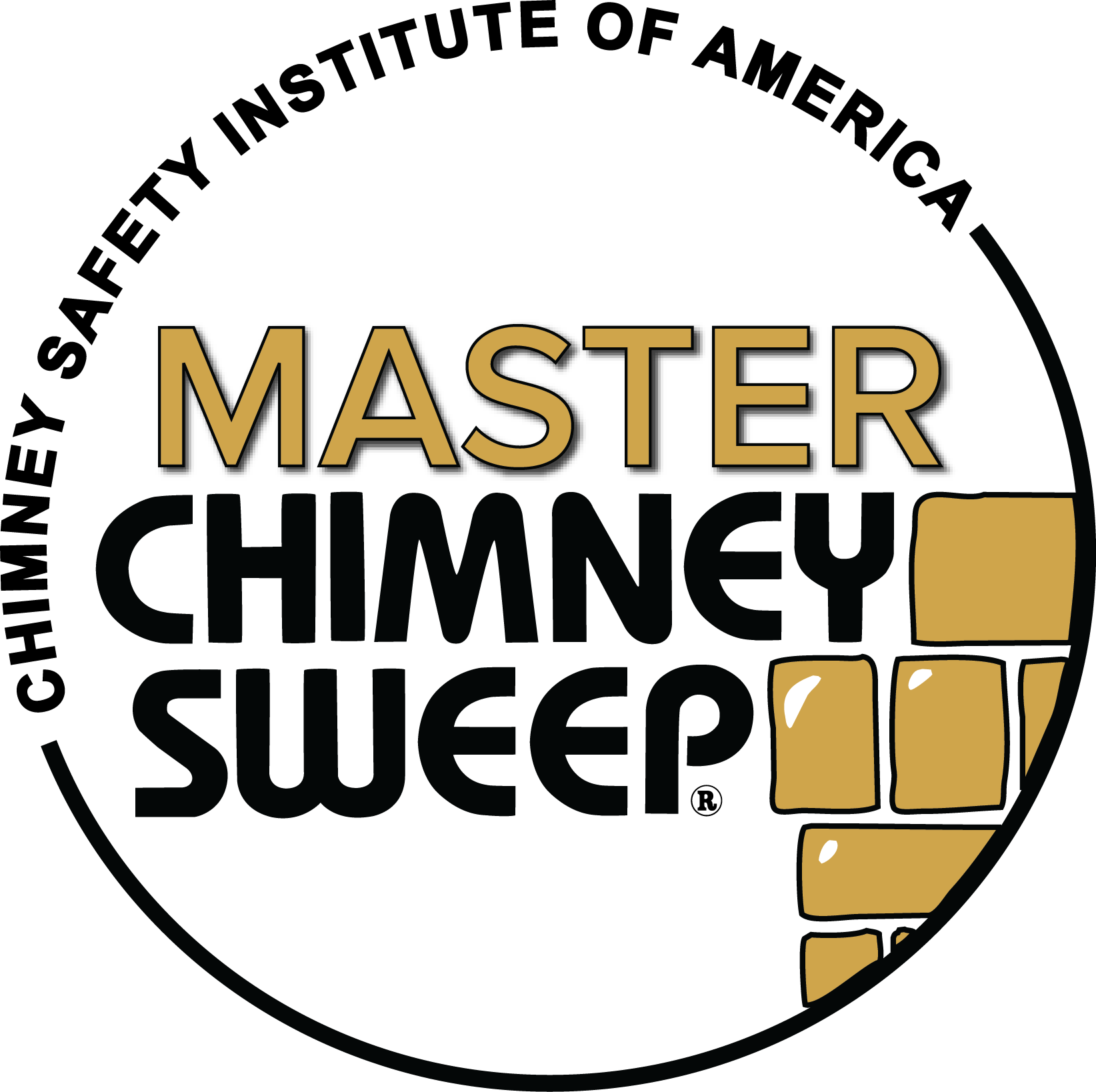 csia master chimney sweep chimney safety institute of america